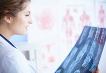 Best Radiologists in San Antonio