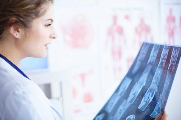 Best Radiologists in San Antonio