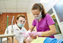 Best Dentists in Philadelphia
