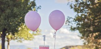Best Balloon Suppliers in Philadelphia