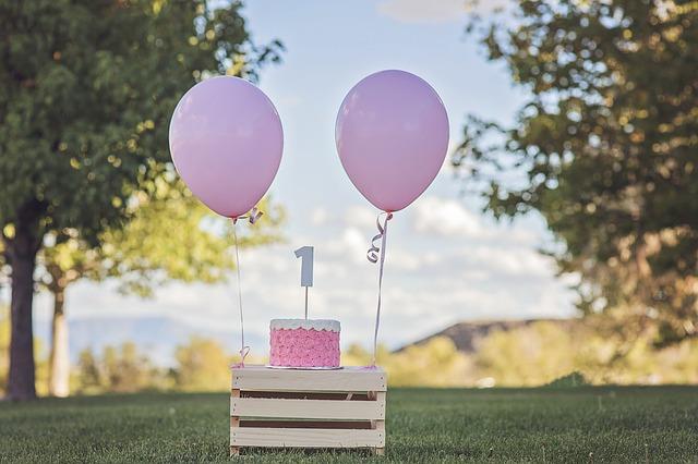 Best Balloon Suppliers in Philadelphia