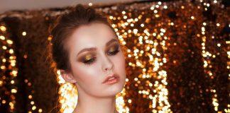 Best Beauty Salons in Phoenix