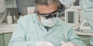 Best Dentists in Phoenix