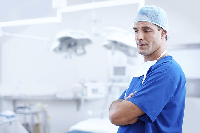 Best Anesthesiologists in Philadelphia