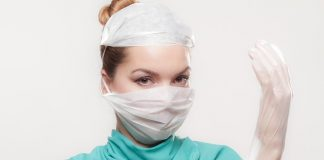 Best Anesthesiologists in Adelaide