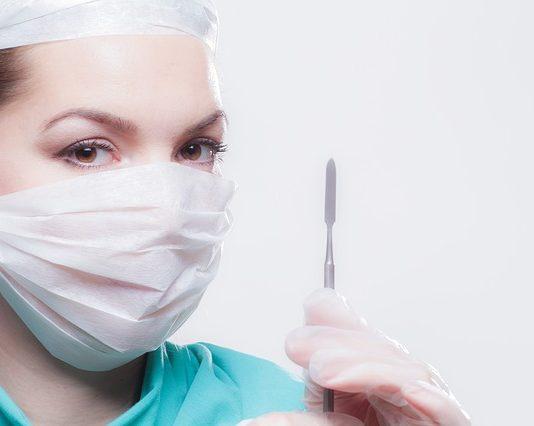 Best Surgeons in Philadelphia