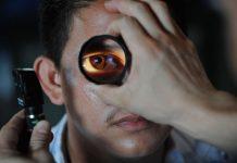 Best Optometrists in Philadelphia