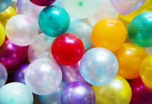 Best Balloon Suppliers in San Antonio