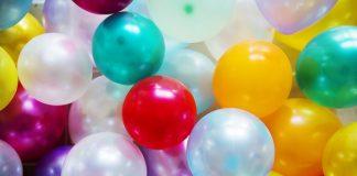 Best Balloon Suppliers in San Antonio