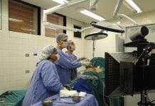 Best Urologists in Houston