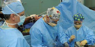 Best Pain Management Doctors in San Diego