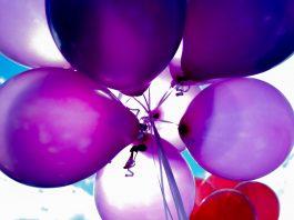 Best Balloon Shops in Chicago