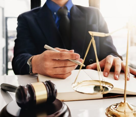 Best Bankruptcy Lawyers in New York