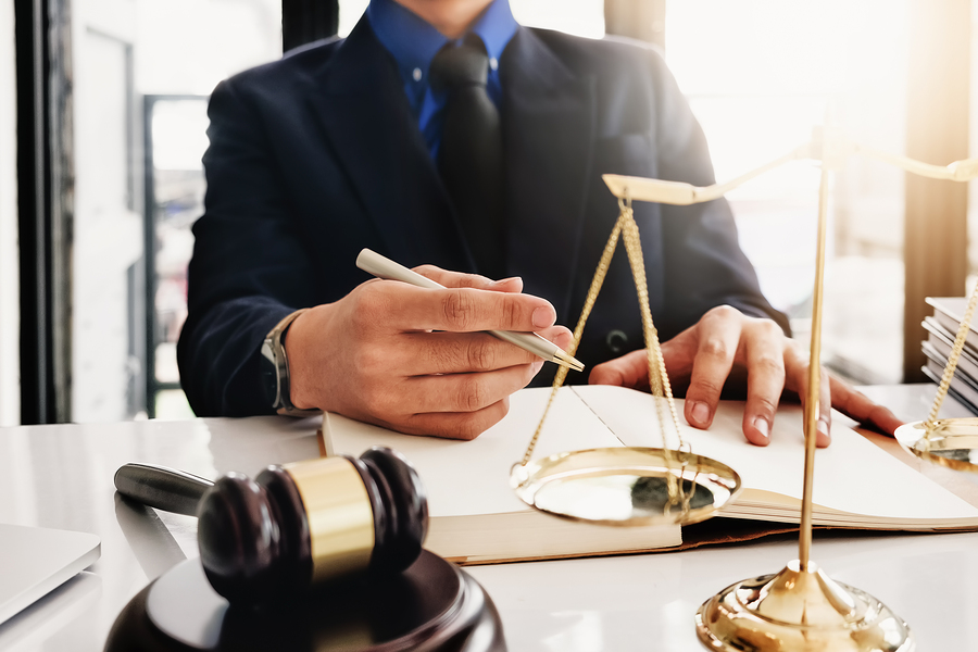 Image result for Bankruptcy Lawyers
