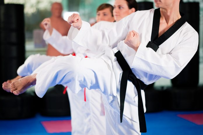 Best Martial Arts Schools in New York