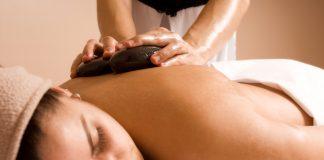 Best Massage Therapists in New York