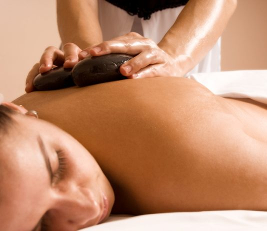 Best Massage Therapists in New York