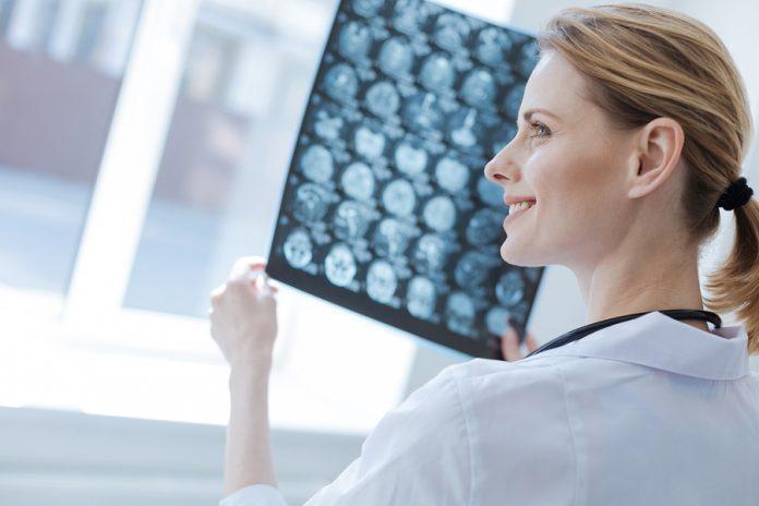 Best Neurosurgeons in Dallas