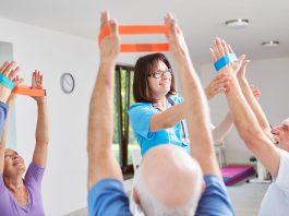 Best Occupational Therapists in New York