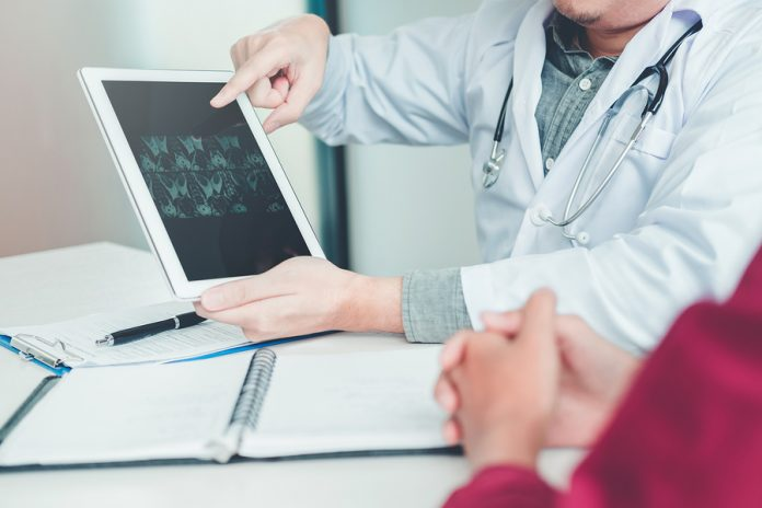 Best Oncologists in Los Angeles