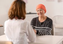 Best Oncologists in San Jose