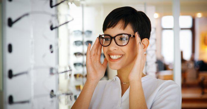 Best Opticians in New York
