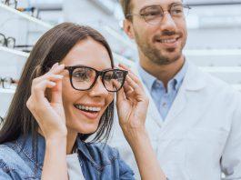 Best Optometrists in Dallas