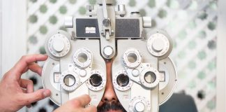 Best Optometrists in Los Angeles