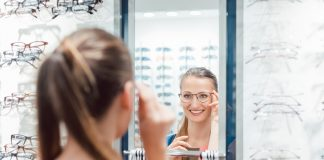 Best Optometrists in San Jose