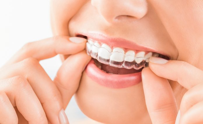 Best Orthodontists in New York
