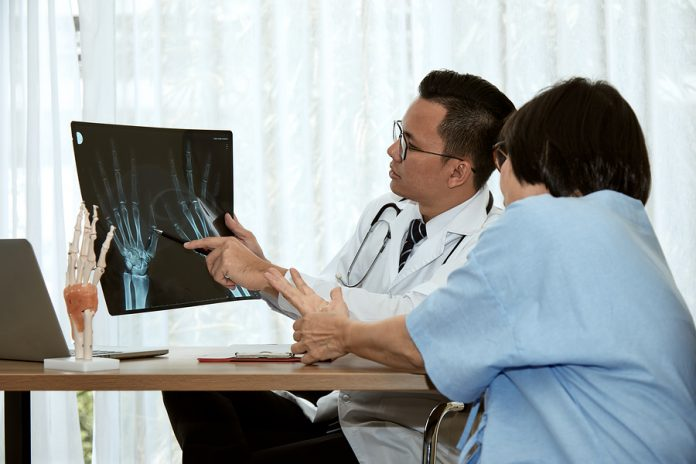 Best Orthopedic Doctors in San Jose