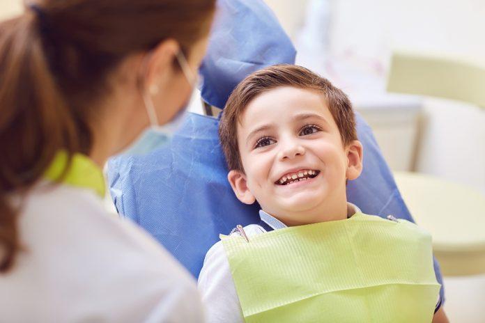 Best Pediatric Dentists in Chicago