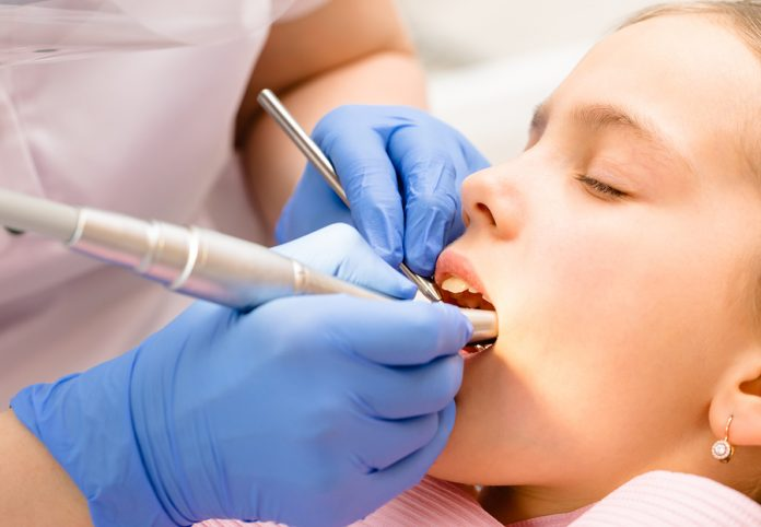 Best Pediatric Dentists in Los Angeles