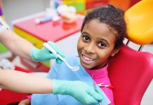 Best Pediatric Dentists in San Jose