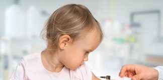 Best Pediatricians in San Jose