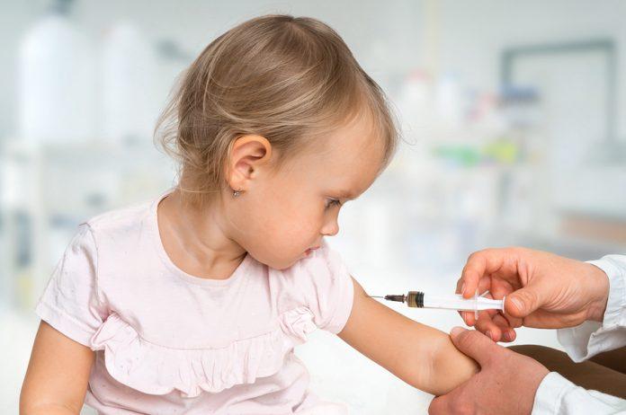 Best Pediatricians in San Jose