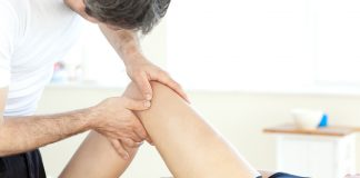 Best Sports Massage Therapists in New York