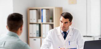 Best Urologists in Chicago