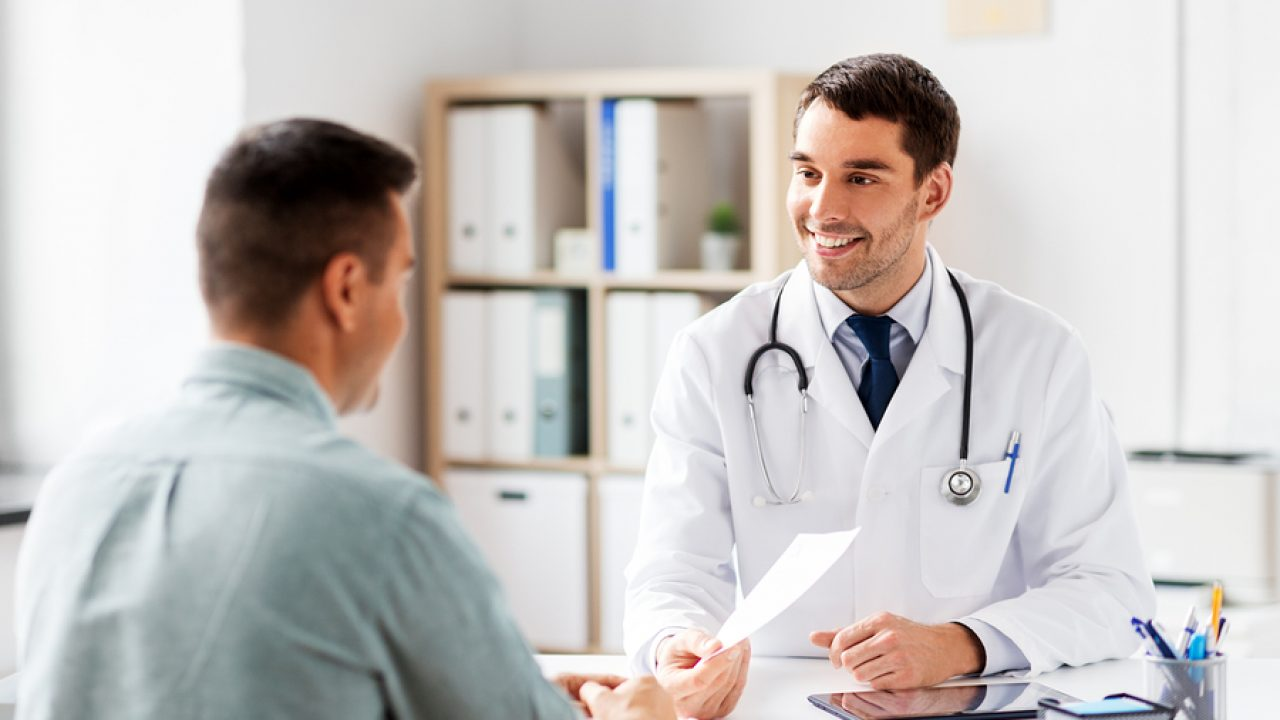5 Best Urologists in Los Angeles – List of Top Urologists