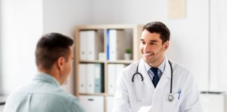 Best Urologists in Los Angeles