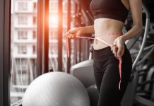 Best Weight Loss Centers in New York