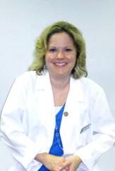 Deborah A. Brienza - Hand In Hand Rehabilitation OT PC