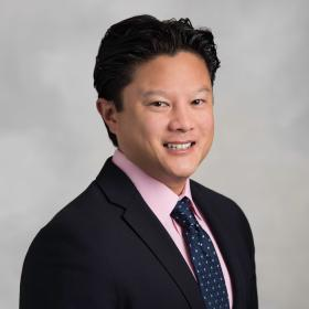 Dr. Alexander D. Pham - Stanford Cancer Center South Bay