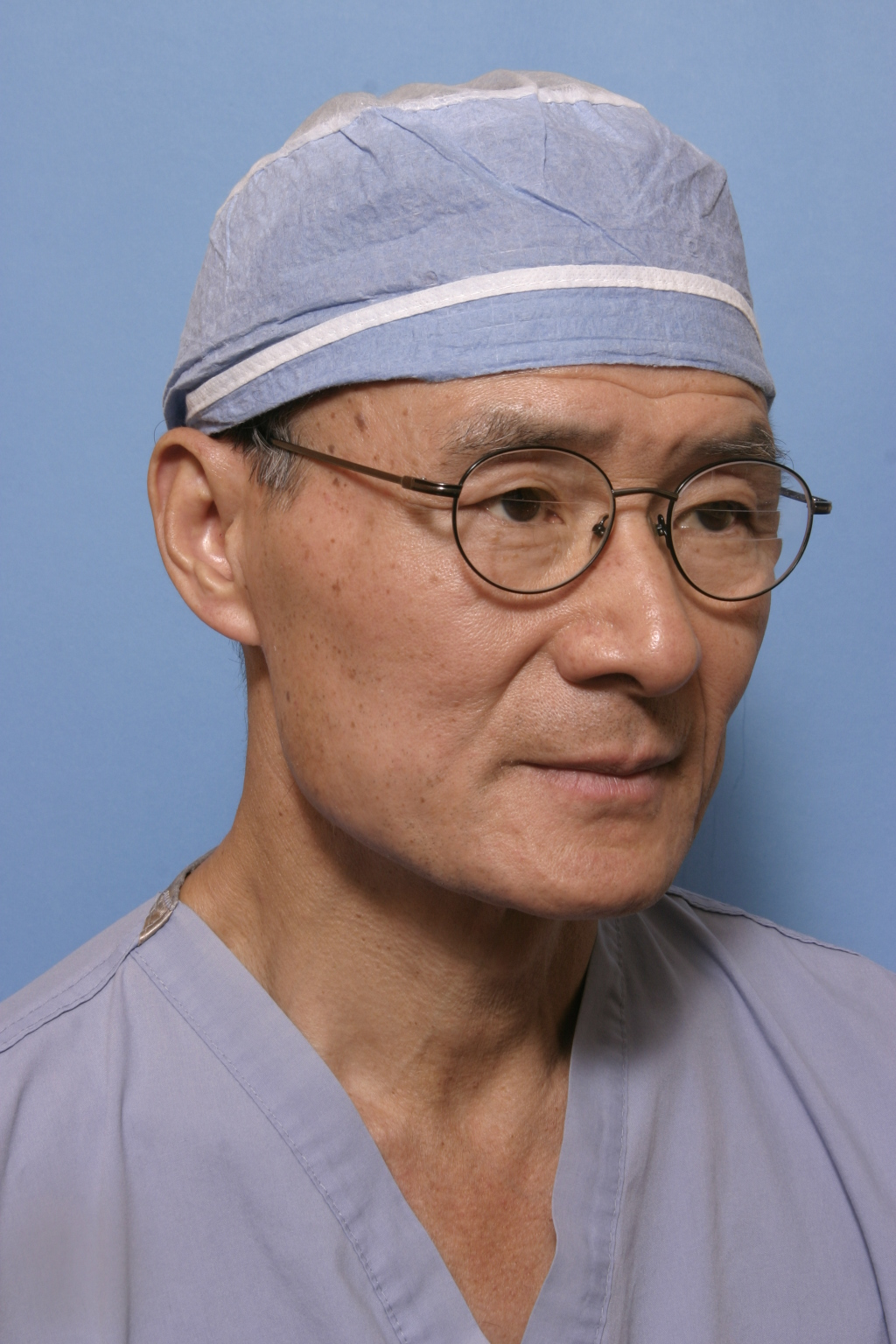 Dr. Andrew Choi - VIP Plastic Surgery