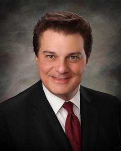 Dr. Boris Bagdasarian - The Los Angeles Cancer Network