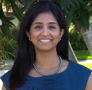Dr. Brindha Subramanian - Bay Area Kids Dentistry
