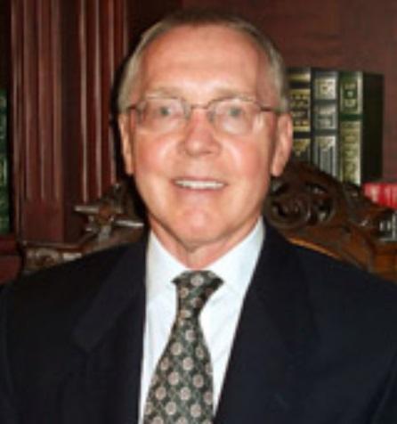 Dr. Charles E. Kaegi - Charles E. Kaegi, M.D.