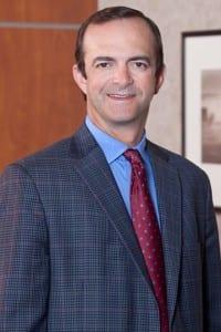 Dr. David Barnett - Texas Neurosurgery LLP