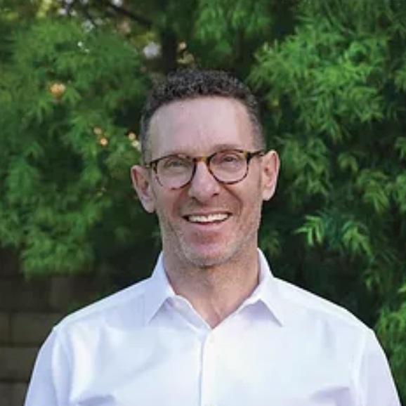 Dr. David Brian Wexler - David Brian Wexler, MD