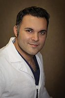 Dr. David Nazarian - Los Angeles Sleep Study Clinic